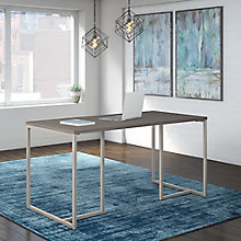 Table Desk 60W , 8825525