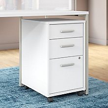 3 Drawer Pedestal, 8825526