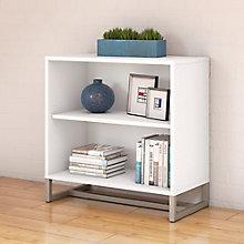 Bookcase Cabinet, 8825528