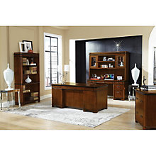Kensington Complete Office Suite, 8804547