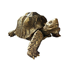 Mock Turtle Sculpture, 8823655