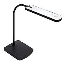 Marbella LED Lamp, 8822140