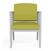 Amherst Steel Guest Chair, 8814225