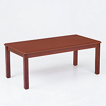 Franklin Coffee Table, LES-D1478T5