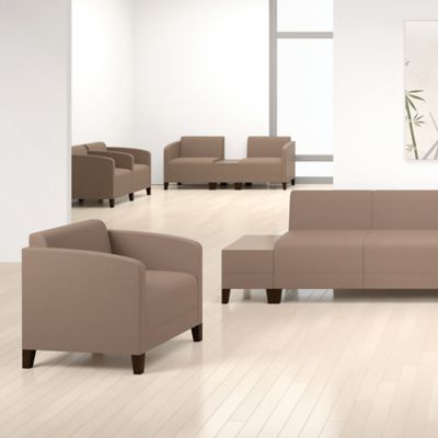 How to Make a Great Business Lounge