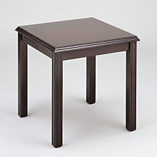 Madison Series End Table, LES-M1270T5