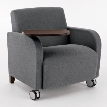 Pleasing Les Q1631C3 Theyellowbook Wood Chair Design Ideas Theyellowbookinfo
