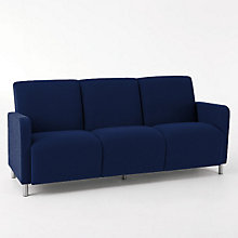 Ravenna Three Seater, LES-Q3401G8