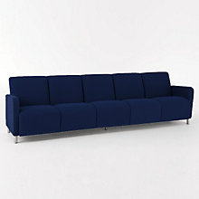 Ravenna Five Seater, LES-Q5401G8