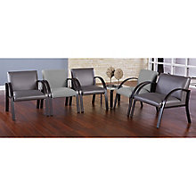 Symphony Six Piece Reception Set, 8827927