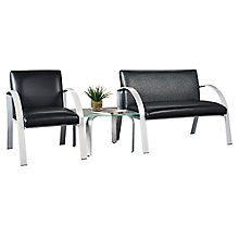 Symphony 3 Piece Reception Set, 8827928