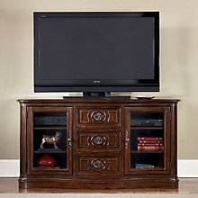 Andalusia Entertainment TV Stand, 8803091