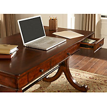 "Brookview Writing Desk - 54""W, 8803096"