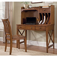 "Hearthstone Writing Desk - 44""W, 8803100"
