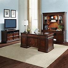 Brayton Junior Executive Office Set, 8802158