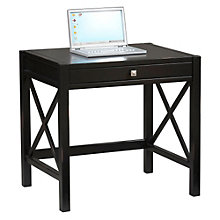 "Anna Laptop Desk - 31.5""W, 8805155"