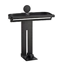 Lanzo Personal Desk Lamp, 8822651