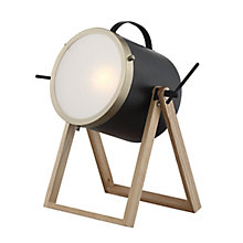 Sully Drum Desk Lamp, 8822672