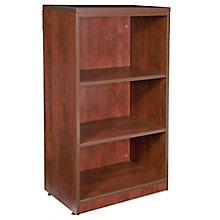Bookcase, 8821617