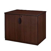 Two Door Storage Cabinet, 8803052