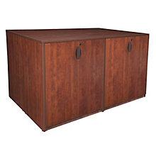 Storage Cabinet Quad, 8821618