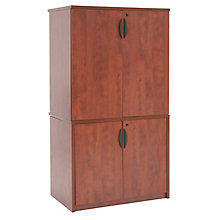 "29"" Storage Cabinet with 35"" S, 8821619"