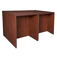 Desk Quad, 8821620