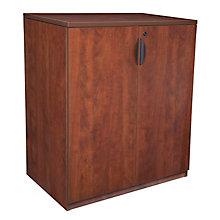Storage Cabinet, 8821636