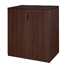 Stacking Storage Cabinet with Lock, REN-L3535CCL