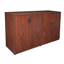 Side to Side Storage Cabinet/L, 8821638