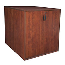Back to Back Storage Cabinet/L, 8821637