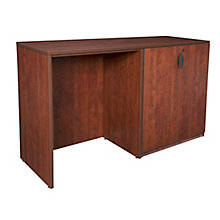 Side to Side Storage Cabinet/ , 8821643