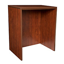 Desk, 8821648