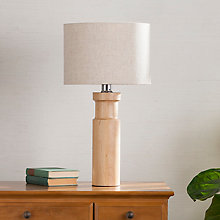 Lanezi Table Lamp, 8821101