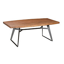 Drift Dining Table Small, 8809021