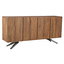 Air Loft Sideboard, 8809026