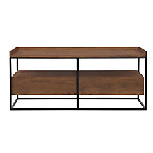 Vancouver Tv Stand Small, 8809036