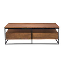 Vancouver Coffee Table, 8809037