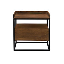 Vancouver Side Table, 8809038
