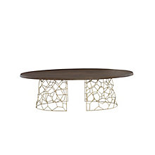Ario Dining Table, 8809055