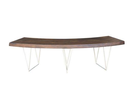 Enjoyable 8809056 Andrewgaddart Wooden Chair Designs For Living Room Andrewgaddartcom