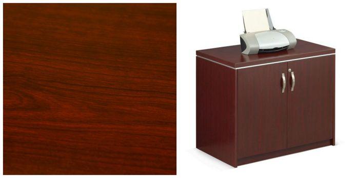laminate furniture