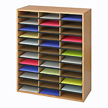 Office Storage - Cabinets, Shelving & More | OfficeFurniture.com