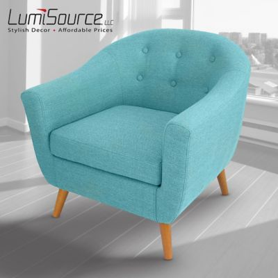 Featured Brand: LumiSource