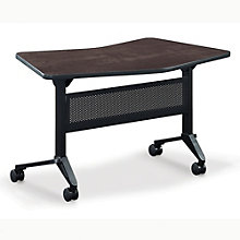 "Flip Top Nesting Transition Table - 48""W, 8801570"