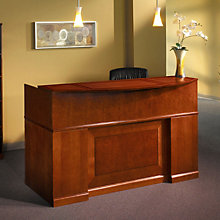 Sorrento Reception Desk, 8804059