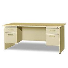 marvel office desks | officefurniture