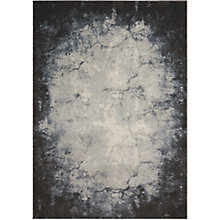 "Cloud Burst Rug 5'3"" x 7'3"", 8820350"