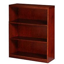 "Bookcases 42""H, 8822270"