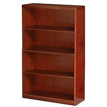 "Bookcases 68""H, 8822271"